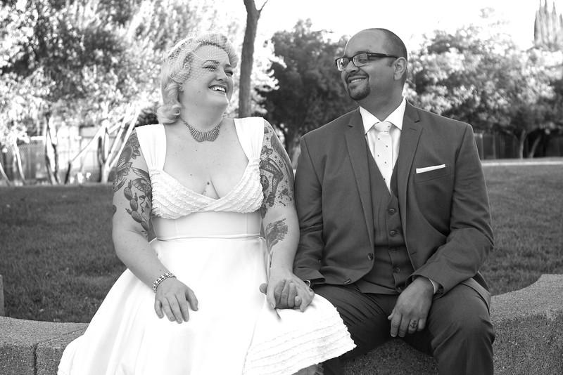 L J Wedding 36.jpg
