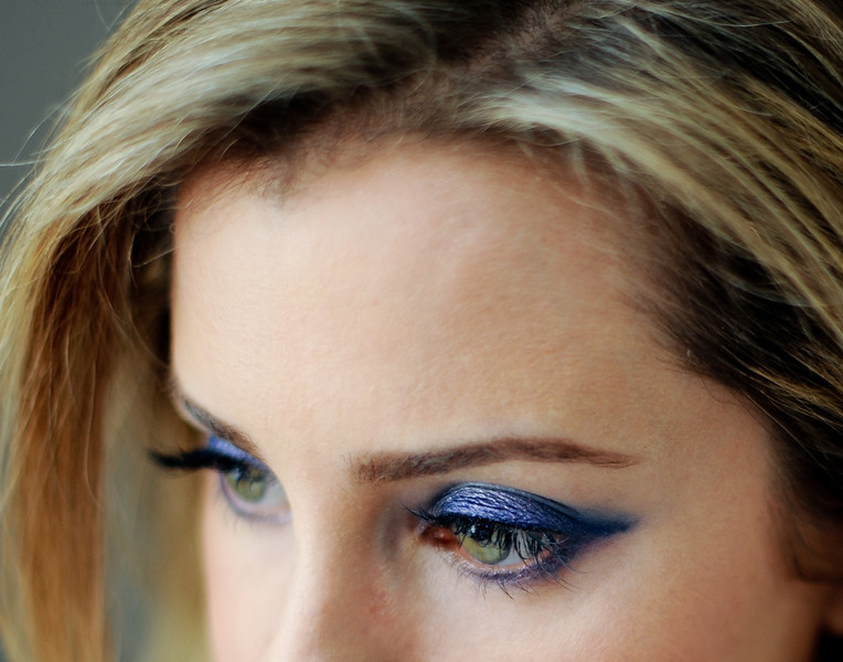 Makeup-92.jpg