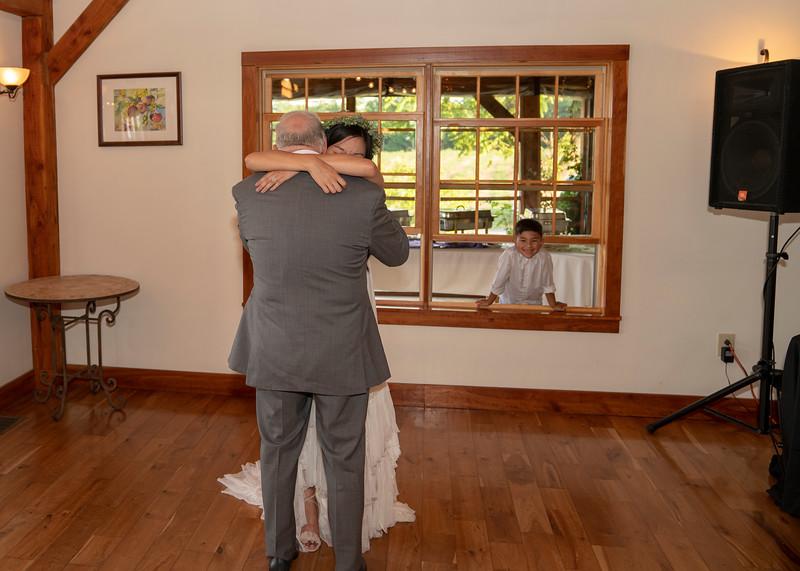 Hartman-Wedding-r-0685.jpg