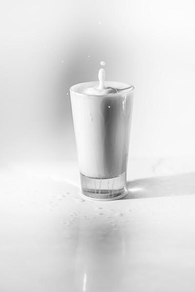 20200208-bw-milksplash-0268.jpg