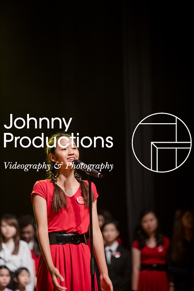 0102_day 1_finale_red show 2019_johnnyproductions.jpg