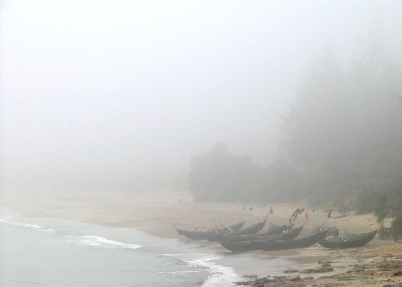Misty coastline!.jpg