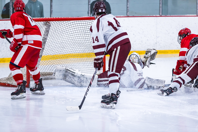 2019-2020 HHS BOYS HOCKEY VS PINKERTON-483.jpg