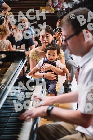 © Bach to Baby 2018_Alejandro Tamagno_Pimlico_2018-08-04 028.jpg