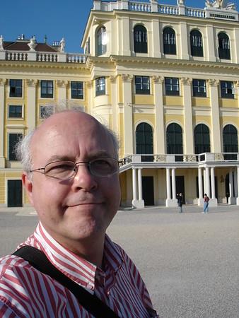 2006-0505 Vienna