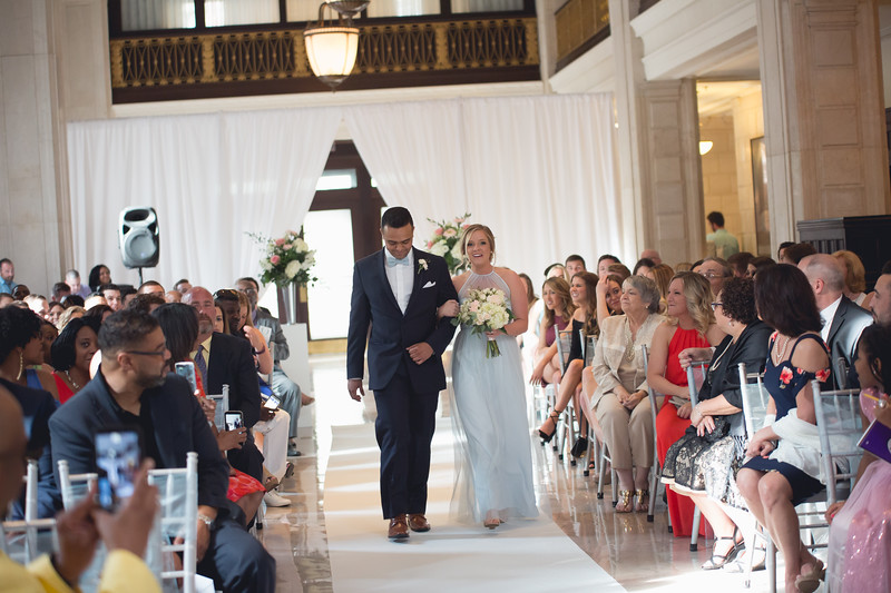 Gabrielle & Darien WEDDING-1339.jpg