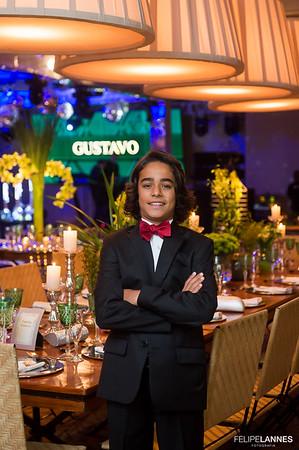 Gustavo Gabrielevicz