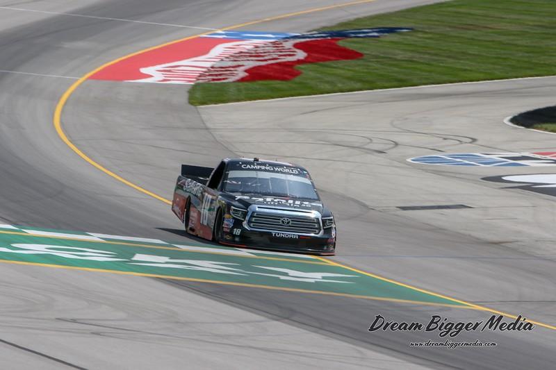 Truck Practice-6743.jpg