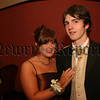 Sheenagh Franklin and James Mc Conville, 06W37N62