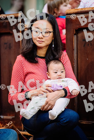 © Bach to Baby 2018_Alejandro Tamagno_Borough_2018-06-08 015.jpg