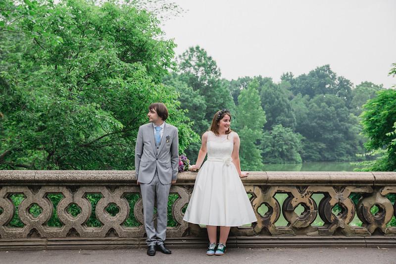Central Park Elopement - Lauren and Robin-136.jpg