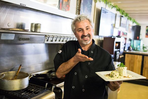 Vinny's Taste of Italy