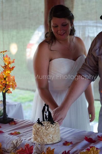 1094_Megan-Tony-Wedding_092317.jpg