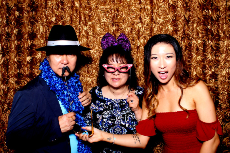 Wedding, Country Garden Caterers, A Sweet Memory Photo Booth (84 of 180).jpg