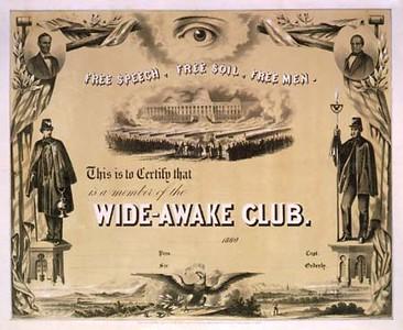 Wide Awake Club.jpg