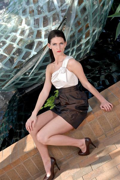 Tricia L Portfolio Images
