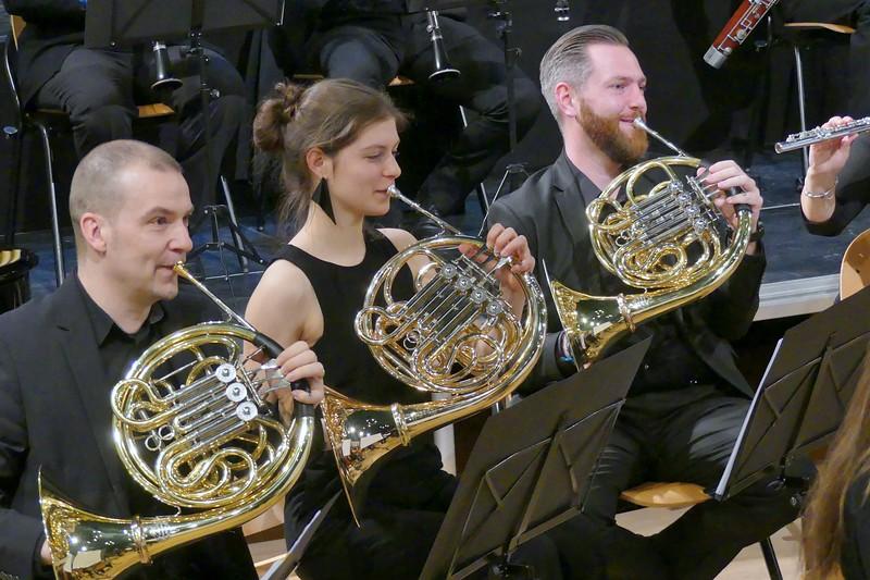 FR philharmonie 2019 (64).JPG