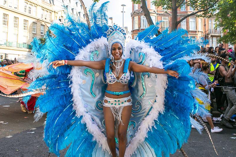 Obi Nwokedi - Notting Hill Carnival-509.jpg