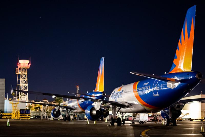 Photo credit: Los Angeles World Airports/Jacob Brosseau
