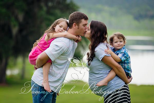 Chelsea Maternity-Baby Plan~2014