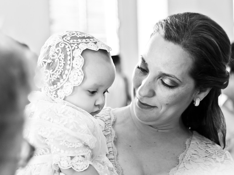 2012.07.29 - Bautizo Clara Melissa (320)-2.jpg