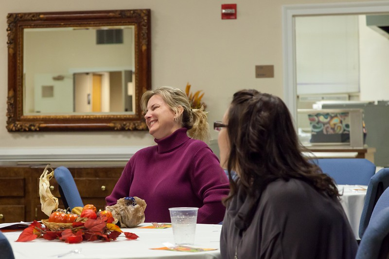 OHC Young Married Thanksgiving-9.jpg