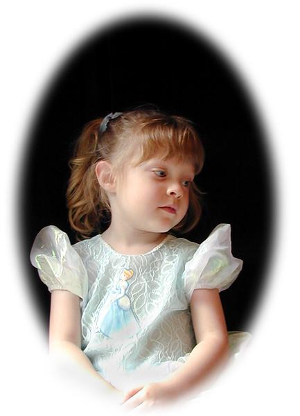 Princess Charity cut.JPG