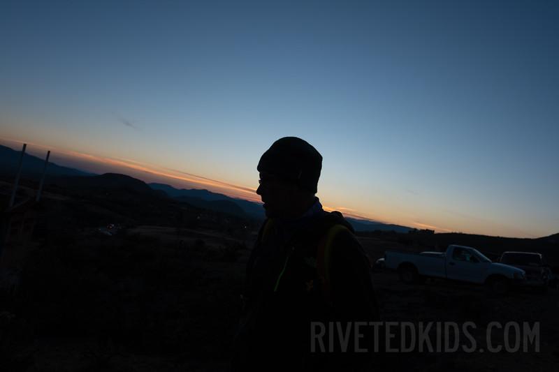 Jay Waltmunson Photography - Wallowa Llamas Reunion - 037.jpg