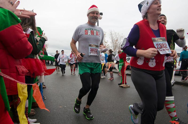 Jingle Bell Run 2 (171 of 211).jpg
