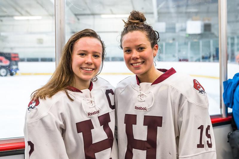 2019-2020 HHS GIRLS HOCKEY VS PINKERTON NH QUARTER FINAL-884.jpg