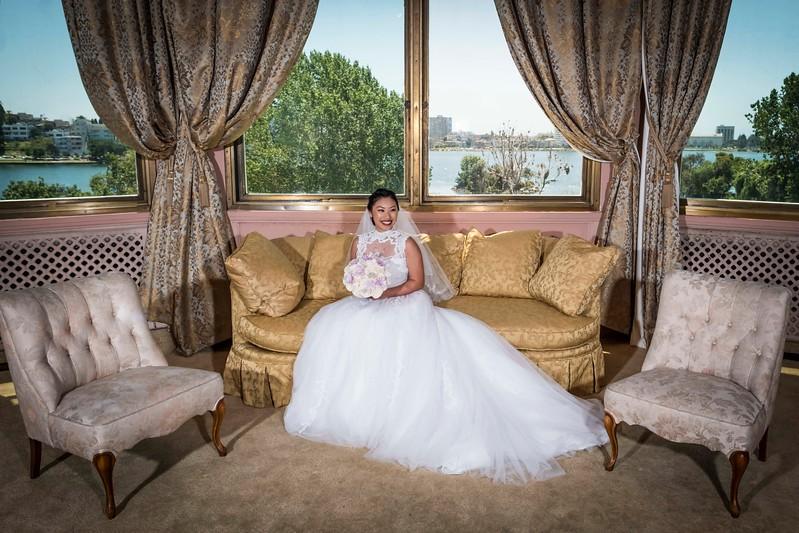 Jenn & Tommy Wedding 70117-121.jpg