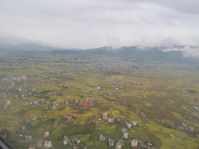 2013-Nepal-2514.jpg