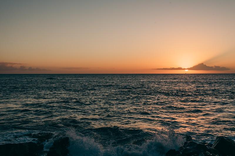 Hawaii20-521.jpg