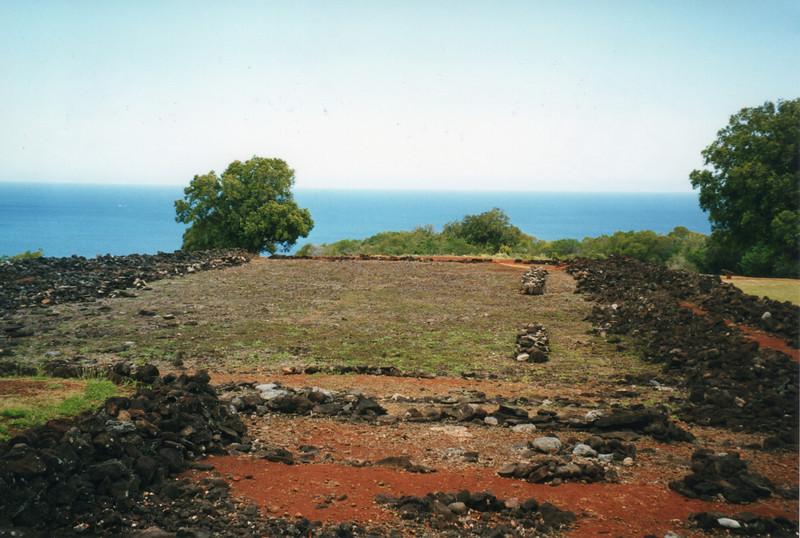 199806-hawaii-12282.jpg
