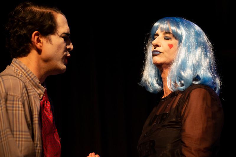Allan Bravos - essenCIA Teatro - Persona 07-419.jpg