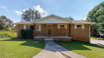 1045 Fagen Chapel Rd Charlotte TN 37036
