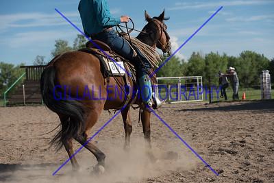 CSHA 170604 Ranch