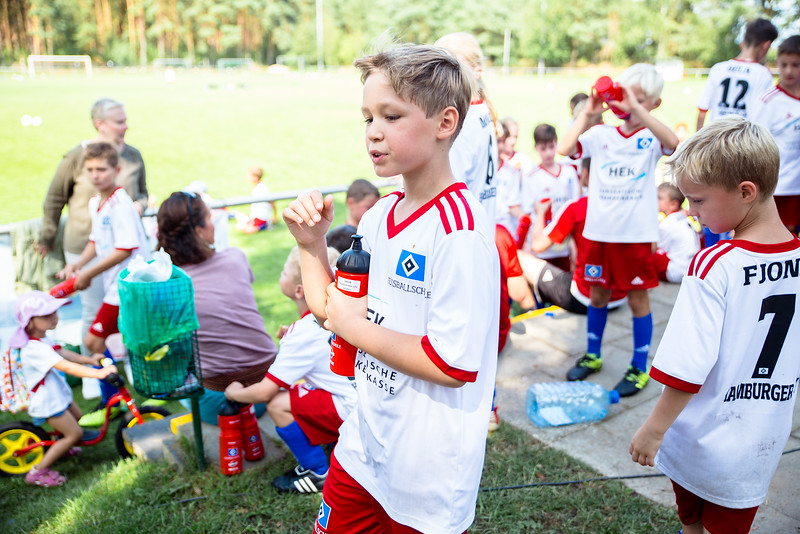 Feriencamp Scharmbeck-Pattensen 31.07.19 - b (14).jpg
