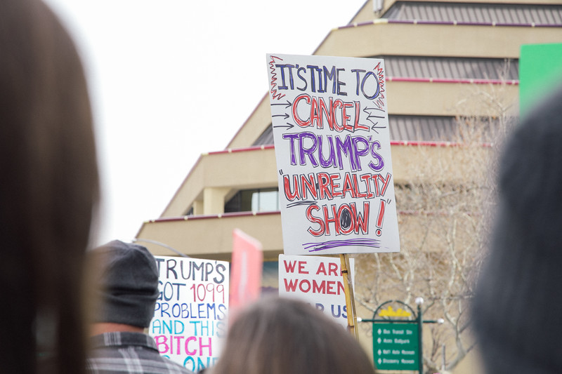 Reno Womens March 2020-123.jpg