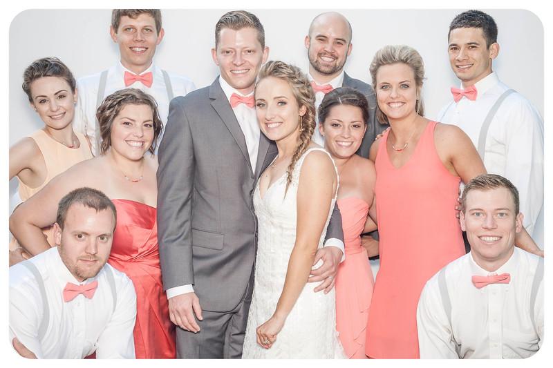 Alison+Jules-Wedding-Photobooth-1.jpg