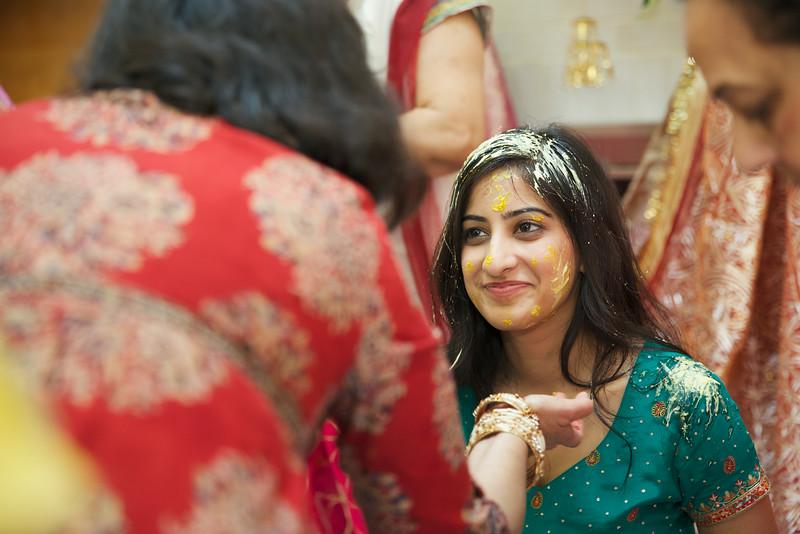 Le Cape Weddings - Indian Wedding - Day One Mehndi - Megan and Karthik  DIII  149.jpg