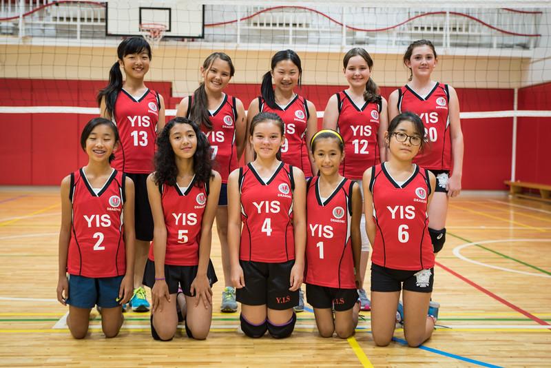 YIS Team Photos Fall Session 2-4551.jpg