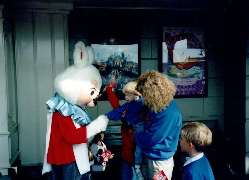 1989_December_pancake breakfast florida_0020_a.jpg