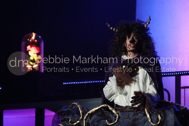 DebbieMarkhamPhoto-Opening Night Beauty and the Beast113_.JPG