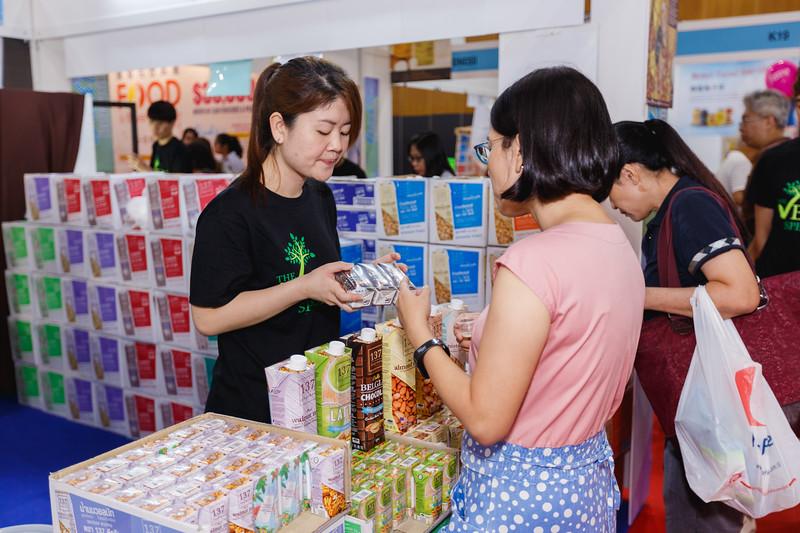Exhibits-Inc-Food-Festival-2018-D2-056.jpg