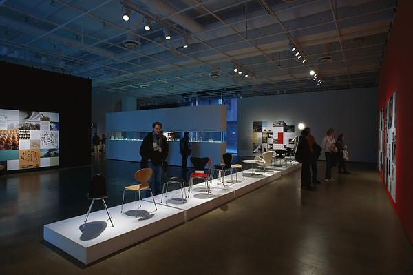Arne Jacobsen, 1902-1971 _0102