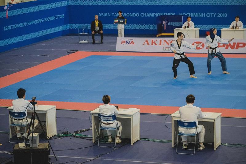 Asian Championship Poomsae Day 2 20180525 0235.jpg