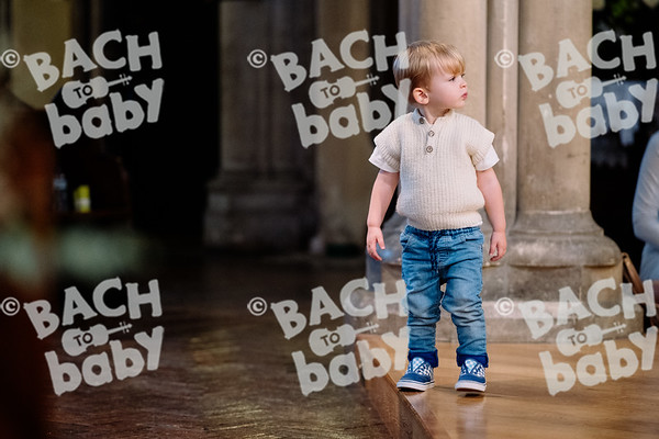 © Bach to Baby 2019_Alejandro Tamagno_Pimlico_2019-09-22 006.jpg