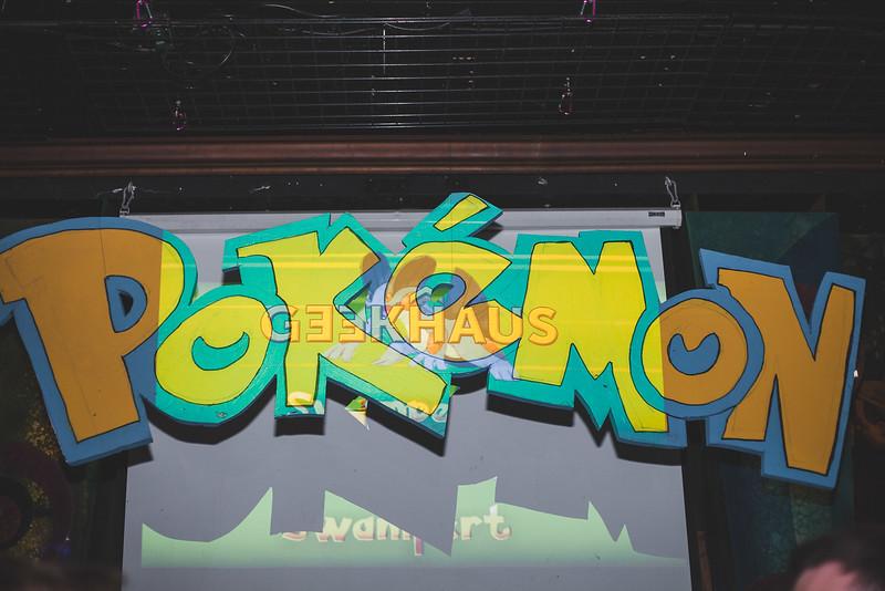 04.26.19 Pokemon GeekHous-3368.jpg