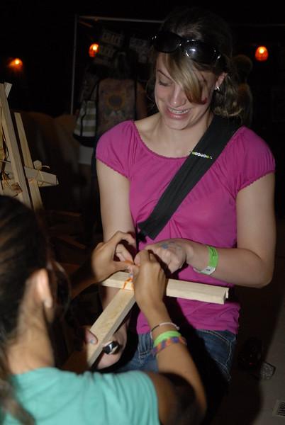 Emily Tomlin-Ann Collier (11).JPG